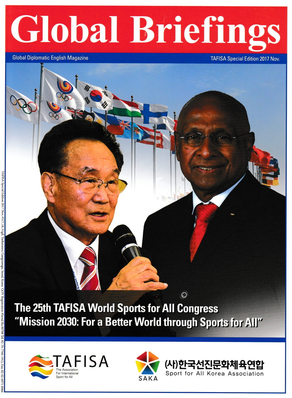 Global Briefings 1.png