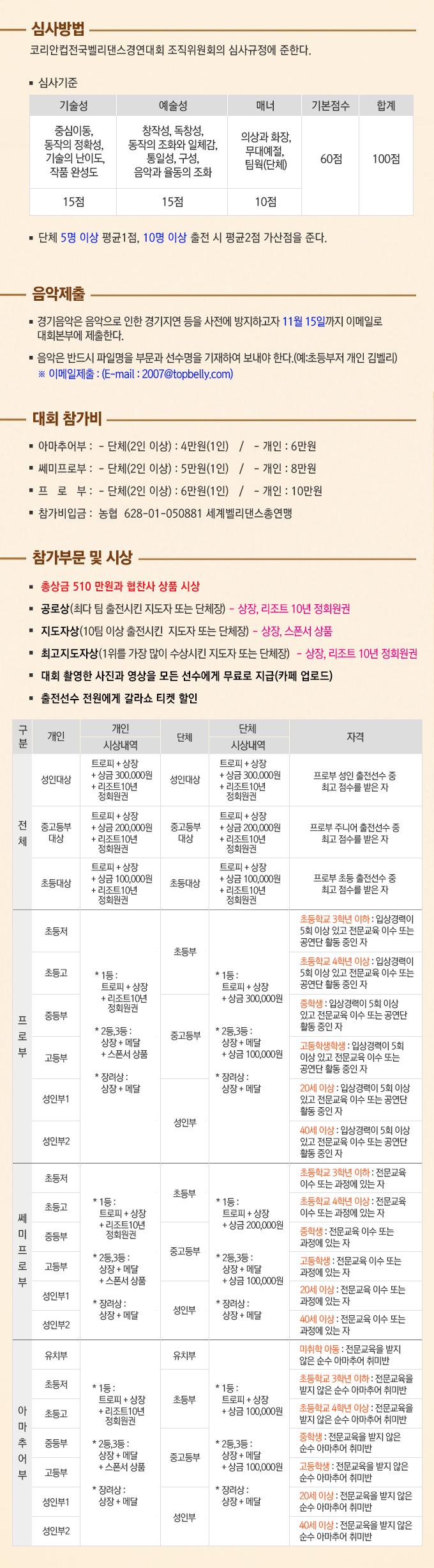 10thkoreancup_02_2.jpg